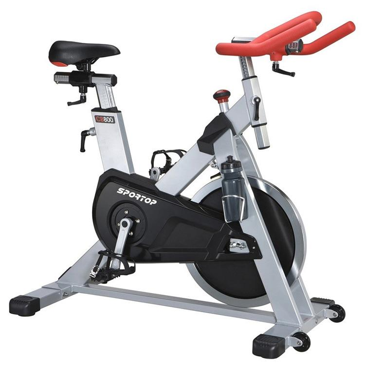 SPORTOP CB-800飛輪健身車