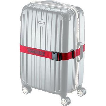 《天魔My Style》天魔行李箱束帶/行李辨識綁帶