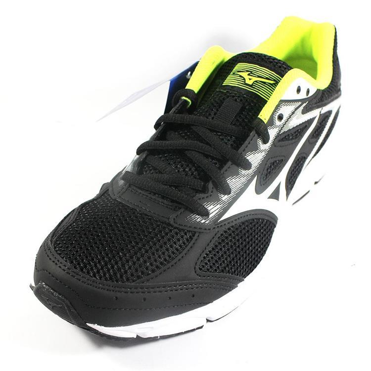 (A7) MIZUNO美津濃 MAXIMIZER 21 男款慢跑鞋 寬楦 K1GA190002