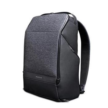 Korin Design FlexPack Pro 多功能防盜後背包