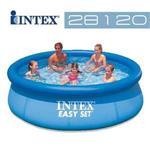 【INTEX】10尺泳池 28120
