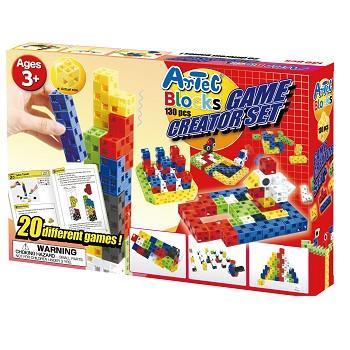 ARTEC 遊戲創作組