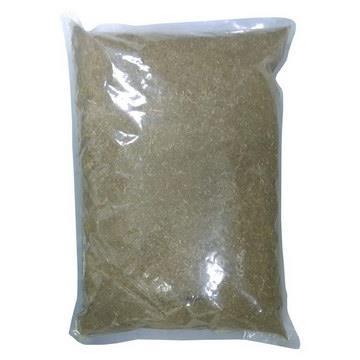 甘丹艾草 除障煙供粉-1公斤