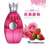 日本小林製藥香花蕾PINK PINK香水香氛-扶桑甜莓(正廠貨)-2瓶入