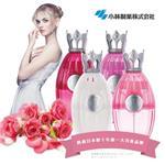 日本小林製藥香花蕾PINK PINK香水香氛-2瓶入-(正廠貨)