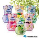 日本小林製藥香花蕾液體芳香劑-2罐入(正廠貨)