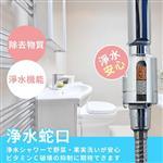 【優宅嚴選】奈米淨化多層過濾器-1入