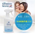 日本宜家利GUARDIAN WATER加電/超電水500ml