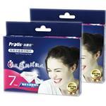 【Protis 普麗斯】高效牙齒美白貼片(7天份) *2入組