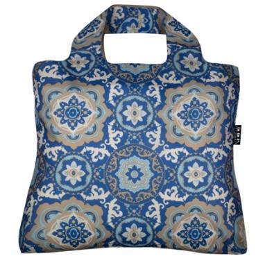 ENVIROSAX 澳洲環保購物袋 | MALLORCA 馬洛卡 萬花筒