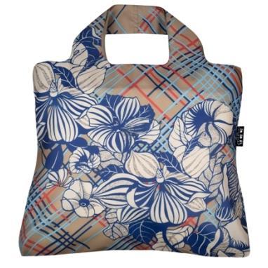 ENVIROSAX 澳洲環保購物袋 | MALLORCA 馬洛卡 花園