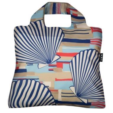 ENVIROSAX 澳洲環保購物袋 | MALLORCA 馬洛卡 沙灘