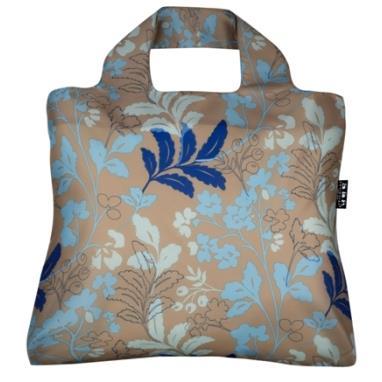 ENVIROSAX 澳洲環保購物袋 | MALLORCA 馬洛卡 古藤