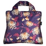 ENVIROSAX 澳洲環保購物袋 | Oriental Spice東方印象 菊舞