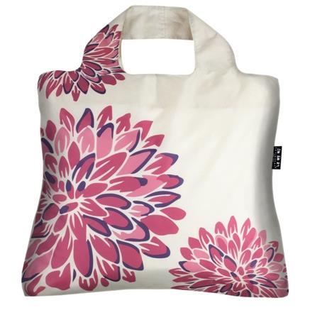 ENVIROSAX 澳洲環保購物袋 | Oriental Spice東方印象 大菊