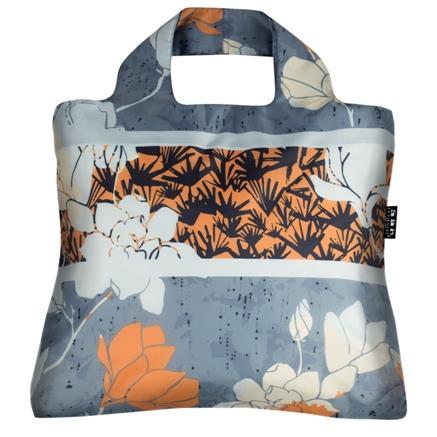 ENVIROSAX 澳洲環保購物袋 | Oriental Spice東方印象 秋松