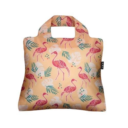 ENVIROSAX 澳洲環保購物袋 | Palm Springs 棕櫚泉 白日夢