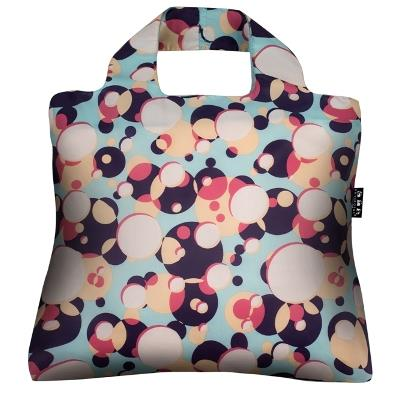 ENVIROSAX 澳洲環保購物袋 | Palm Springs 棕櫚泉 櫻桃