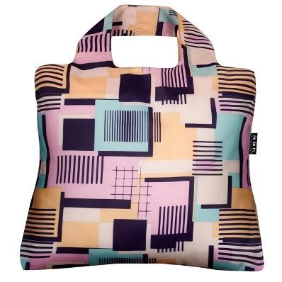 ENVIROSAX 澳洲環保購物袋 | Palm Springs 棕櫚泉 仙人掌