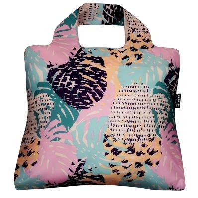 ENVIROSAX 澳洲環保購物袋 | Palm Springs 棕櫚泉 綠洲