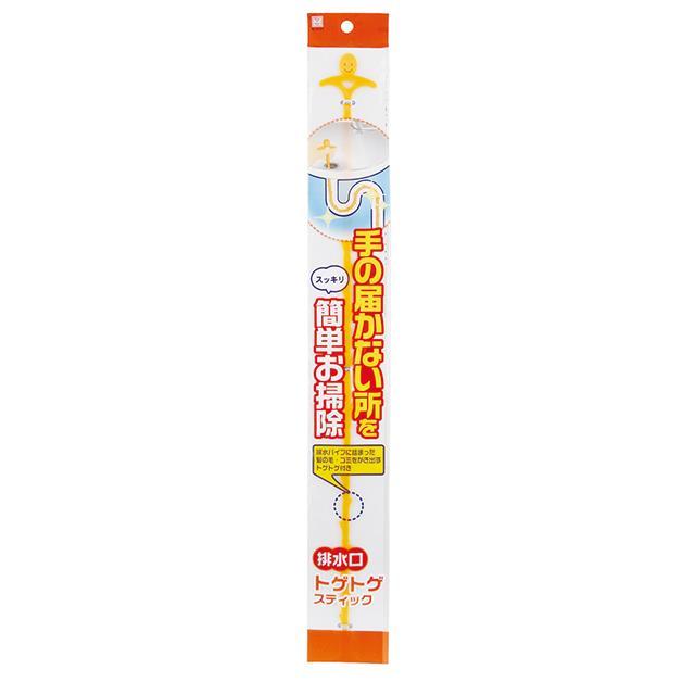 日本-小久保 管道疏通器