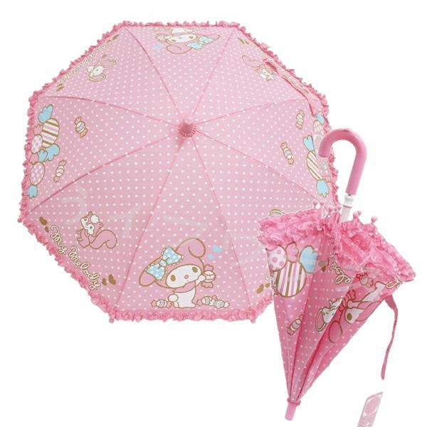 MY MELODY兒童傘