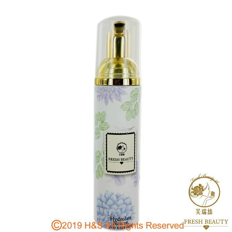Fresh Beauty 28花香嫩白慕絲(30ml)