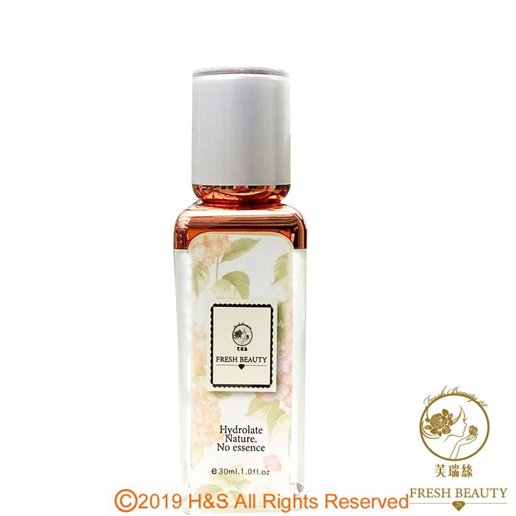 Fresh Beauty 28花元素油水蜜(30ml)
