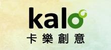 Kalo卡樂創意