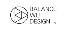 BALANCE WU DESIGN