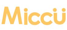 MiccU米谷多