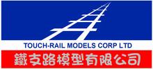 鐵支路模型