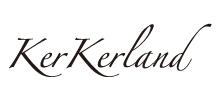 KerKerland
