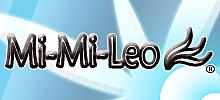Mi-Mi-Leo