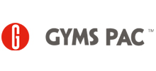 GYMS PAC