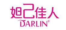 Darlin妲己佳人