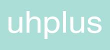 uhplus