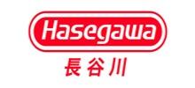 日本長谷川Hasegawa