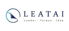 Leatai磊泰