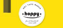 hoppy紙膠館