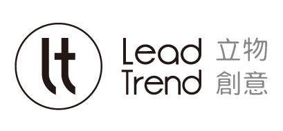 LeadTrend