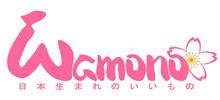 Wamono