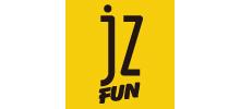 jzFUN