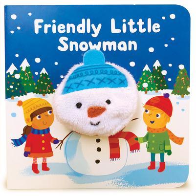 日 Snowman 加入