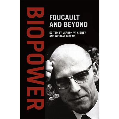 Biopower : foucault and beyond