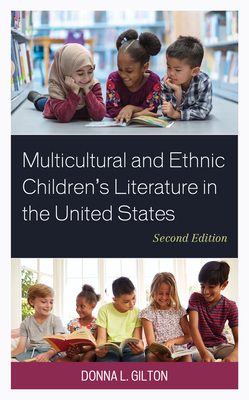 Multicultural and ethnic children