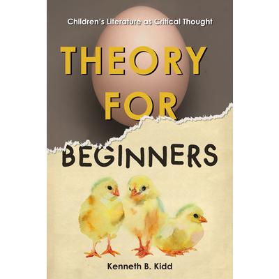 Theory for beginners : children