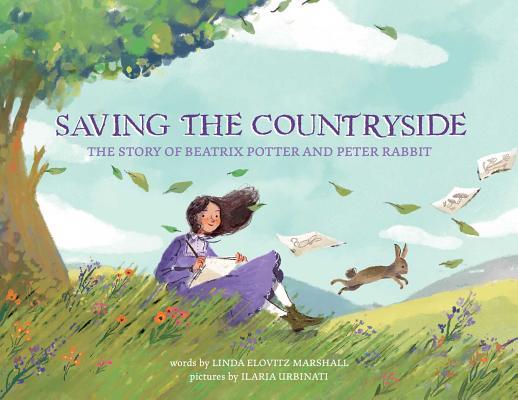 Saving the countrysi...,另開新視窗