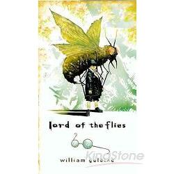 Lord of the Flies蒼蠅王