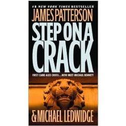 Step on a Crack 絕命葬禮